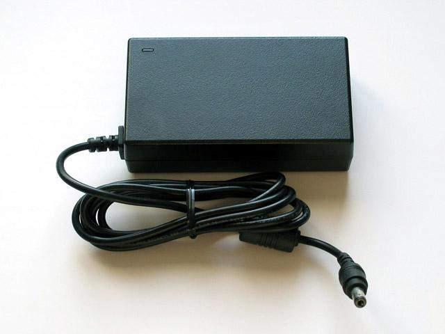 Napájecí zdroje 12VDC/5A pro kameru G4